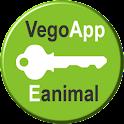 VegoApp EN icon