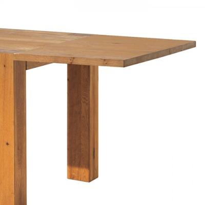 Acheter Allonge Pour Table Carre Stotac 140 Stomp Casita A Longfosse