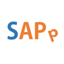 SAPp - SAP video course