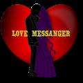 Free Love Messenger APK for Windows 8
