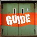 100 Doors 2013 GUIDE APK for Bluestacks