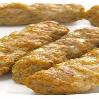 Diced Potatoes Breakfast Sausage Recipes