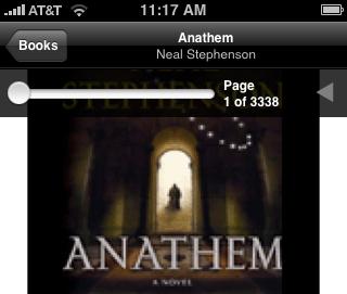 Anathem2.jpg