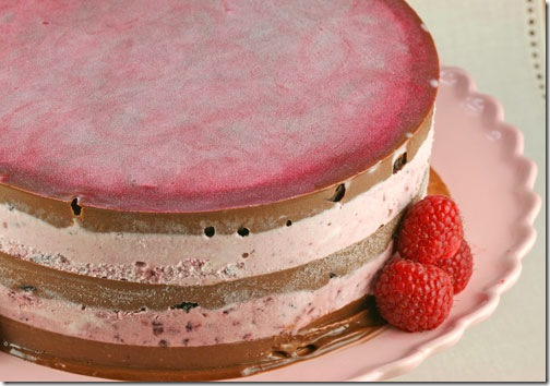 bandedtorte3