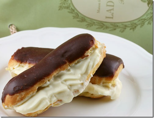 eclairs5