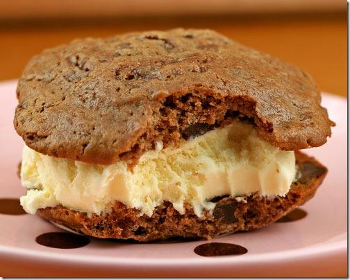 whoppercookies4