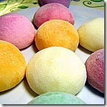 Bubbies-mochi-ice-cream-Che