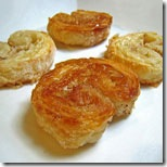 cinnamon-palmiers-JumboEmpa