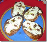 crostini-FoodHunter