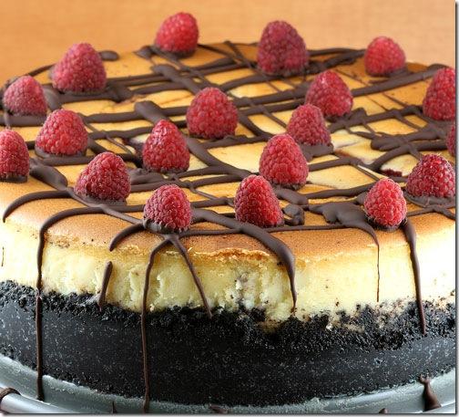 raspberrycheesecake3