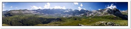 1sm_Troumosse_Panorama1