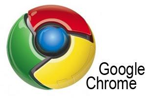 Google Chrome - новый браузер