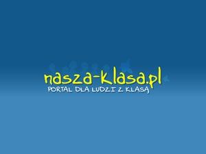 nasza_klasa