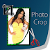 Image Editor - Photo Crop