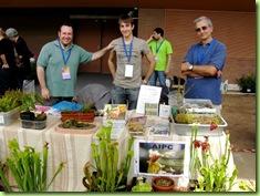 AIPC_staff_Associazione_Italiana_Piante_carnivore