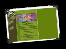Siti preferiti rare cacti vendita semi online for Negozi acquariofilia online