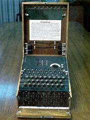 180px-Enigma.jpg