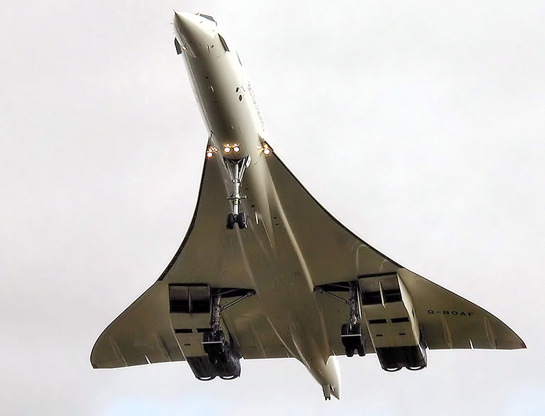 786px-Concorde.planview.arp.jpg
