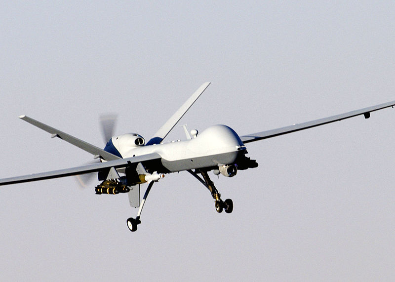 800px-MQ-9_Reaper_in_flight_(2007).jpg
