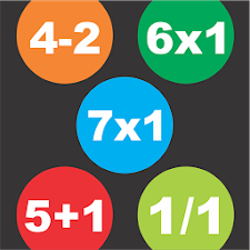 Educational Kids Math Game