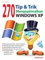 270tiptrikXP