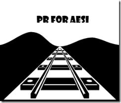 PR-FOR-AESI-GRADUATE