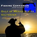 Gulf State Fishing Regulations