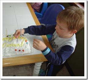 DSC00382 Everett cake