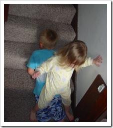 DSC01364 Everett slide