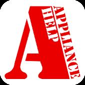 Appliance Help APK Descargar
