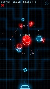 Blast Defense (Free) - screenshot