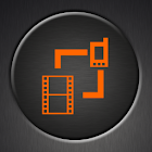 iPocketMc icon