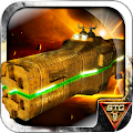 Game Space STG II apk for kindle fire