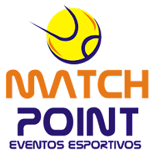 Match Point Eventos