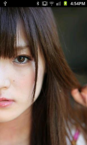 岡田愛美公式ファンアプリ