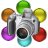 Two Click Photo Register BETA icon