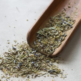 Herbes de Provence Dried Spice Mix