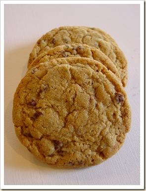 Kristen's Food October 2008 023