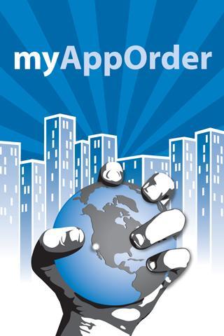 myPVEstates