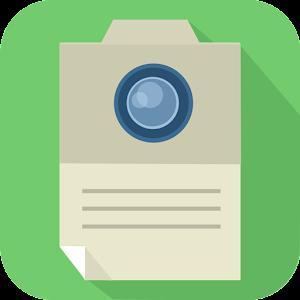 zip file to pdf converter apk