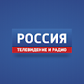 Russia. Television and Radio. APK for Bluestacks