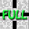 Samurai Sudoku Multiboard 2