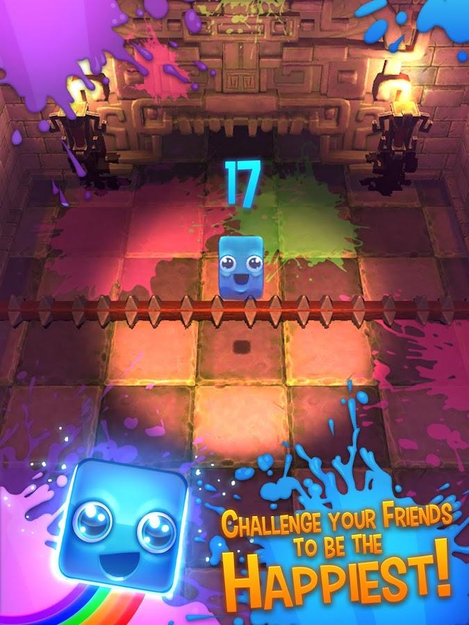 Happy-Cube-Death-Arena 18