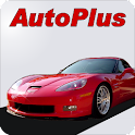 AutoPlus icon