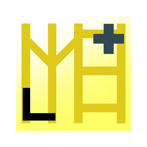 阿弥陀くん+ Lite 娛樂 App LOGO-APP試玩