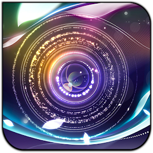 Magic Effects Photo Editor