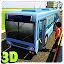 Bus Driver 3D Simulator for Lollipop - Android 5.0
