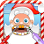 Christmas Dentist file APK Free for PC, smart TV Download