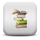 Book Collection + Catalog icon
