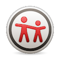 Add-on for Vodafone Guardian icon